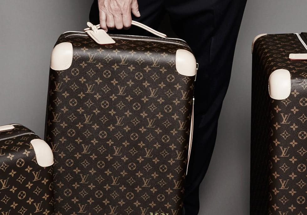 a7522f0927 7 grands noms du bagage et leur histoire