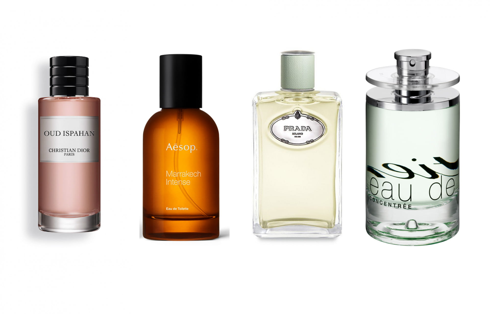 ShoppingNos ShoppingNos Favoris Parfums Six Mixtes Six Parfums XPOiukZ