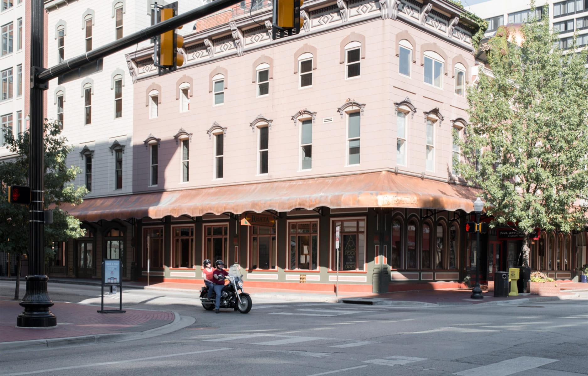 Dallas Fort Worth sites de rencontre datant d'une femme Leo Yahoo