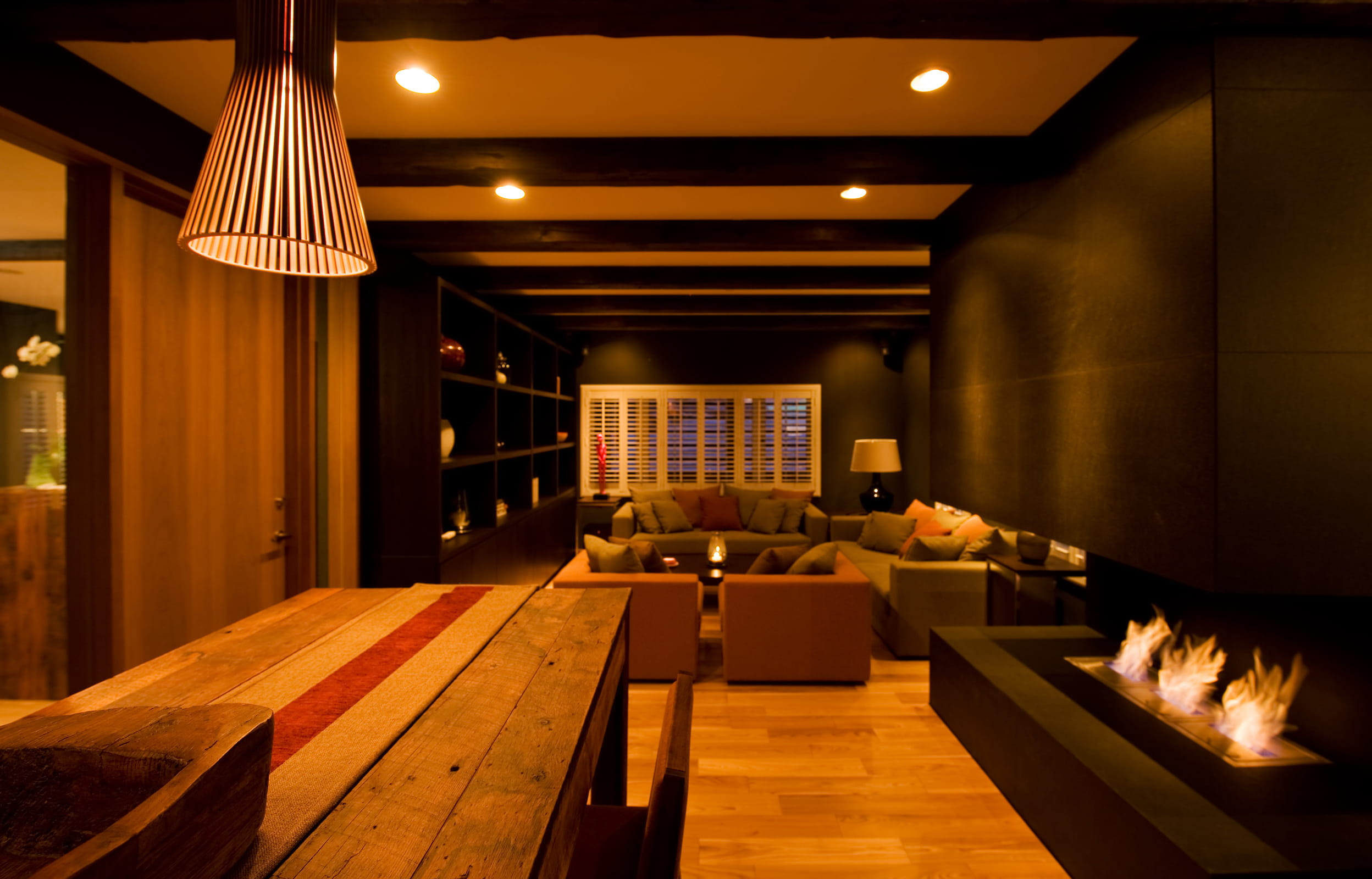 Kimamaya boutique hotel japonais au charme irr sistible for Design boutique hotels colroy la roche